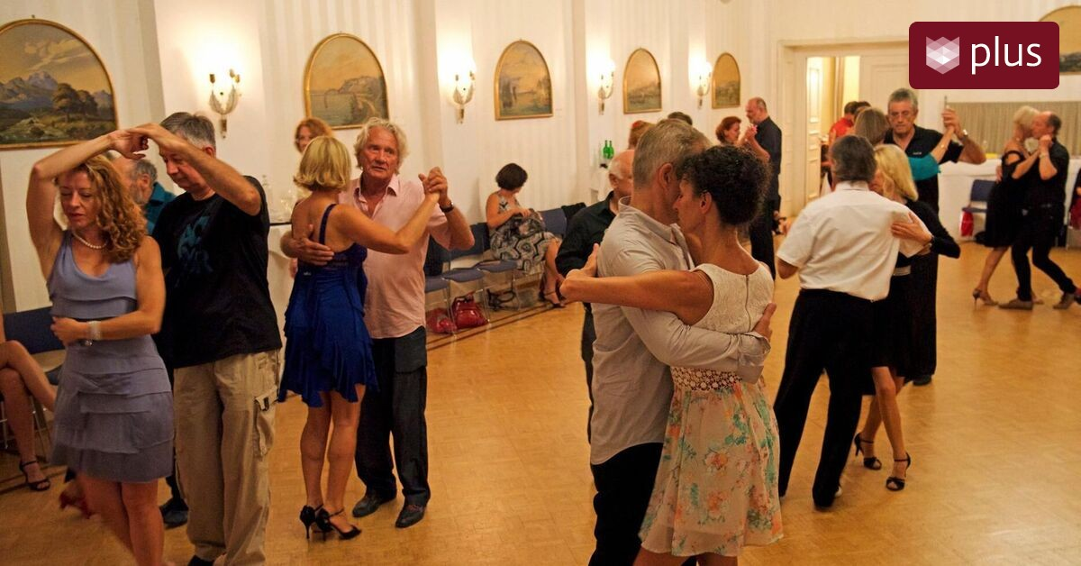 tango am bodensee