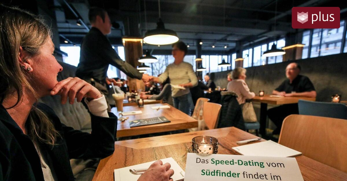 Dating-Notizen