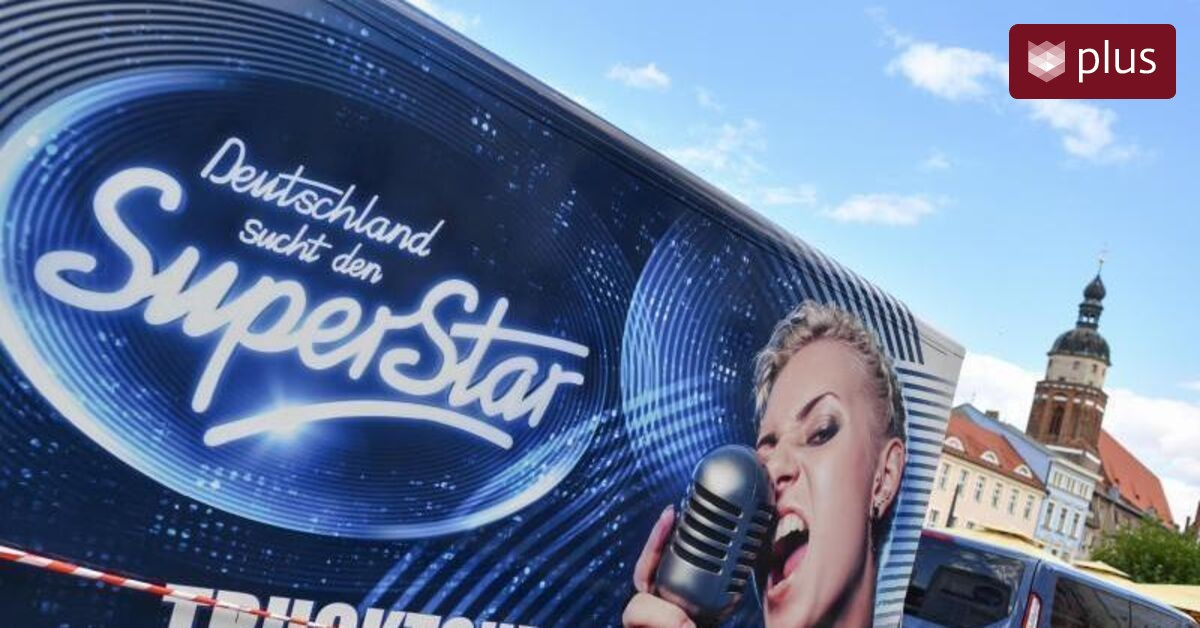 dsds am bodensee